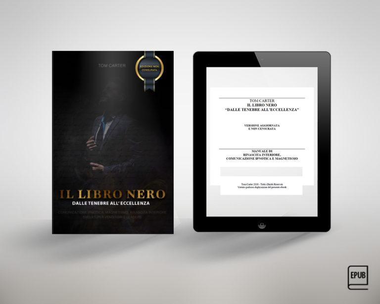 libro_libronero3