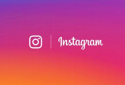 10 metodi per aumentare i follower su Instagram!