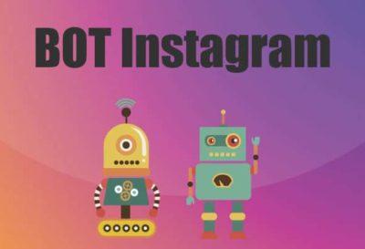 Bot Instagram: I migliori del 2019