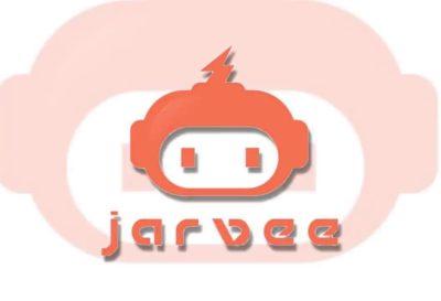 Guida Jarvee: Il miglior Bot instagram 2019