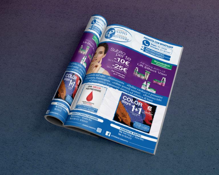 pagina_pubblicitaria_farmacia_nappo_