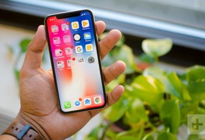 Pulizia Iphone, quale app usare?