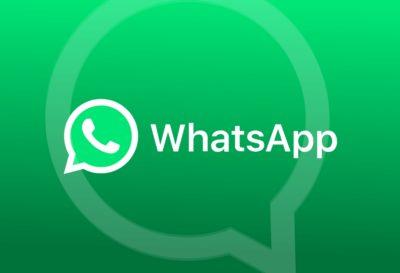 WhatsApp: ascoltare i messaggi vocali prima dell'invio
