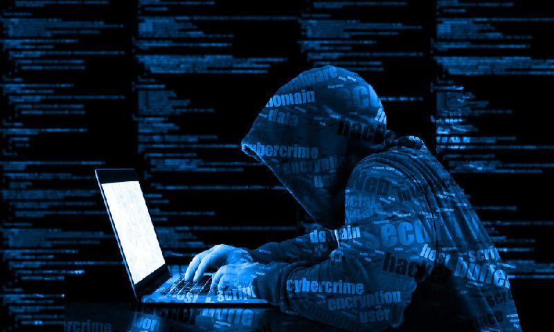 coronavirus-attenti-ai-criminali-informatici