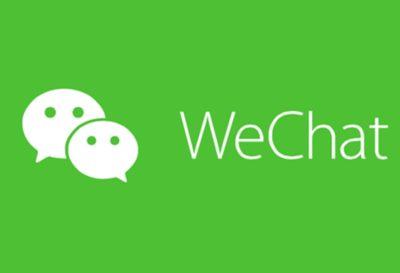 WeChat: La guida completa all'uso!