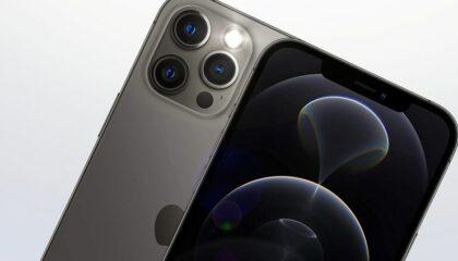 Iphone 12 e pro finalmente disponibili in Italia
